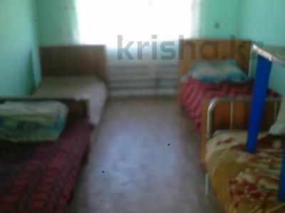 7-комнатный дом, 148.4 м², 300 сот., Елтай за 12.5 млн 〒 в Индер — фото 7