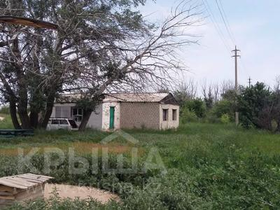 7-комнатный дом, 148.4 м², 300 сот., Елтай за 12.5 млн 〒 в Индер — фото 5