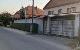 6-комнатный дом, 335 м², 10 сот., мкр Таусамалы, 7-я улица 25 за 95 млн 〒 в Алматы, Наурызбайский р-н