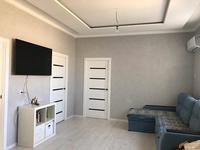 3-комнатный дом, 100 м², 9 сот.