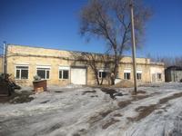 Промбаза 0.06 га, Рыбалко 1б за 60 млн 〒 в Караганде, Казыбек би р-н