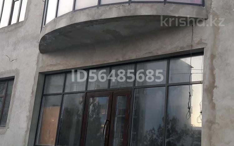 Здание, площадью 900 м², 12 микрайон за 90 млн 〒 в Таразе