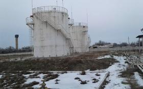 Завод 1.8306 га, Абая за 580 млн 〒 в Шу