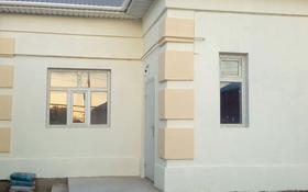 5-комнатный дом, 153 м², 5 сот., Көшербаев за 22 млн 〒 в
