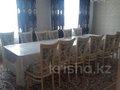5-комнатный дом, 150 м², 6 сот., Село Коксай, Кожабекова за 23 млн 〒 в Коксай (пути Ильича) — фото 3