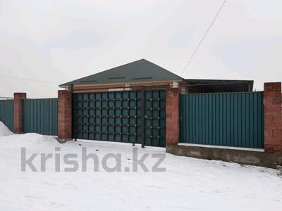 5-комнатный дом, 150 м², 6 сот., Село Коксай, Кожабекова за 23 млн 〒 в Коксай (пути Ильича) — фото 2