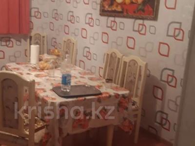 5-комнатный дом, 150 м², 6 сот., Село Коксай, Кожабекова за 23 млн 〒 в Коксай (пути Ильича) — фото 14