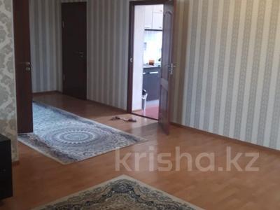 5-комнатный дом, 150 м², 6 сот., Село Коксай, Кожабекова за 23 млн 〒 в Коксай (пути Ильича) — фото 17