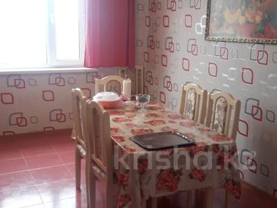 5-комнатный дом, 150 м², 6 сот., Село Коксай, Кожабекова за 23 млн 〒 в Коксай (пути Ильича) — фото 22