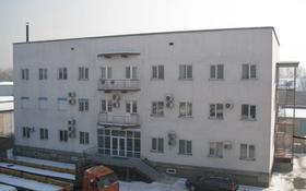 Промбаза 1.071 га, Москвина 13А за 640 млн 〒 в Алматы, Жетысуский р-н