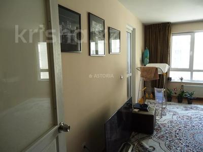 2-комнатная квартира, 65 м², 8/9 этаж, Аккент за 18.5 млн 〒 в Алматы, Алатауский р-н — фото 2