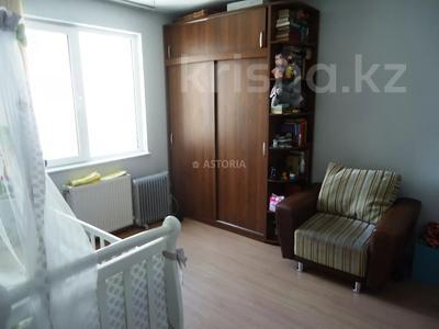 2-комнатная квартира, 65 м², 8/9 этаж, Аккент за 18.5 млн 〒 в Алматы, Алатауский р-н — фото 4