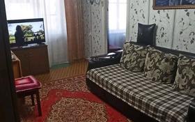 2-комнатная квартира, 45.3 м², 2/4 этаж, улица Молдагуловой 1 за 8.5 млн 〒 в Балхаше