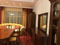 4-комнатная квартира, 163 м², 4/5 этаж помесячно