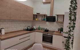 2-комнатная квартира, 70 м², 5/7 этаж, Сыганак 54а — Туран за 28 млн 〒 в Нур-Султане (Астана), Есиль р-н