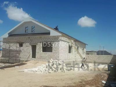 5-комнатный дом, 192 м², 10 сот., Жұлдыз 163 — 27 за 9 млн 〒 в Жанаозен