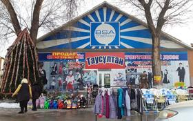 Магазин площадью 300 м², Жибек жолы за 52 млн 〒 в Кордае