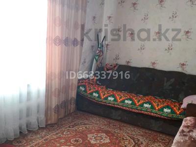 3-комнатный дом, 41.7 м², 8 сот., Прибрежное за 5.5 млн 〒 в Петропавловске