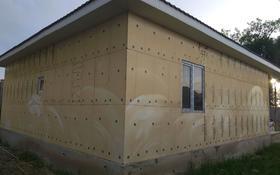 3-комнатный дом, 95 м², 10 сот., мкр Кайрат — Тараз за 23 млн 〒 в Алматы, Турксибский р-н