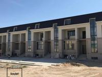 6-комнатный дом, 462 м², 30-й мкр за 55 млн 〒 в Актау, 30-й мкр