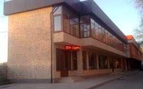 Здание, площадью 350 м², Мкр. Спортивный 5 за 129 млн 〒 в Шымкенте
