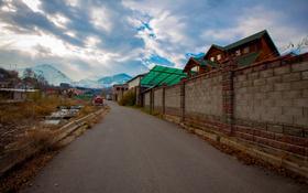 7-комнатный дом, 210 м², 7.5 сот., Свежесть за 69 млн 〒 в Алматы, Бостандыкский р-н