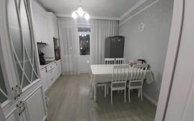 3-комнатная квартира, 85 м², 3/10 этаж, Сатпаева 55/3 за 45 млн 〒 в Усть-Каменогорске