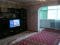 4-комнатная квартира, 100 м², 2/5 этаж
