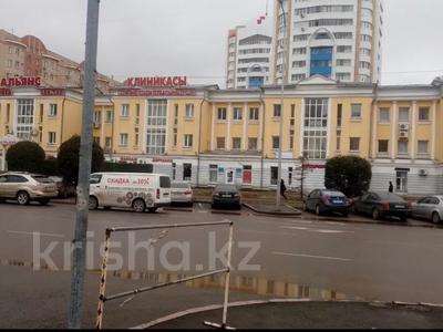 Здание, площадью 788 м², Иманова 14 за 280 млн 〒 в Нур-Султане (Астана), р-н Байконур — фото 2