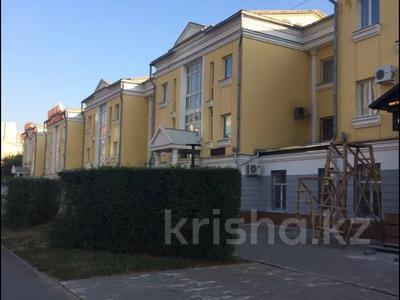 Здание, площадью 788 м², Иманова 14 за 280 млн 〒 в Нур-Султане (Астана), р-н Байконур — фото 3