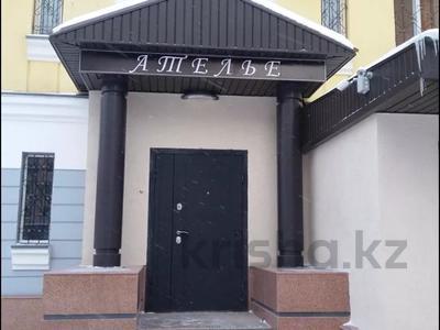 Здание, площадью 788 м², Иманова 14 за 280 млн 〒 в Нур-Султане (Астана), р-н Байконур — фото 4