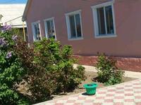 7-комнатный дом, 220 м², 10 сот., пгт Балыкши 3,7 — Кок Арна за 27 млн 〒 в Атырау, пгт Балыкши