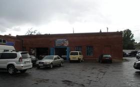 автокомплекс действующий за 84 млн 〒 в Караганде, Казыбек би р-н