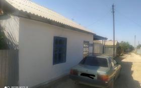 5-комнатный дом, 80 м², 6 сот., Победа 3 — Парасат за 2.8 млн 〒 в Таразе