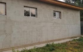Склад бытовой 10 соток, Центральная за 150 000 〒 в Кольди