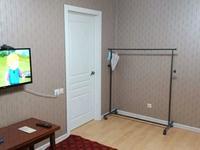 1-комнатная квартира, 40 м², 2/7 этаж помесячно