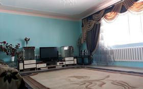 7-комнатный дом посуточно, 580 м², 10 сот., мкр Кунгей 346 за 50 000 〒 в Караганде, Казыбек би р-н