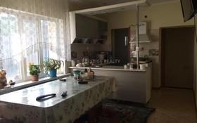 6-комнатный дом, 189 м², 6 сот., мкр Акжар, Ст Весна — Акжар за 32 млн 〒 в Алматы, Наурызбайский р-н