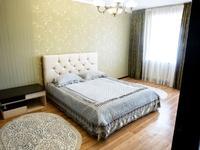 1-комнатная квартира, 36 м², 6/9 этаж посуточно, Сандригайло — 50 лет Октября за 6 000 〒 в Рудном