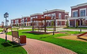 4-комнатная квартира, 260 м², Зейна Шашкин 20 за 102.7 млн 〒 в Нур-Султане (Астана)