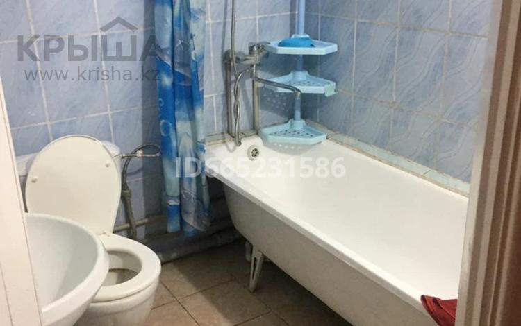 2-комнатная квартира, 56 м², 5/5 этаж, Мкр. мушелтой 18 за 14.6 млн 〒 в Талдыкоргане