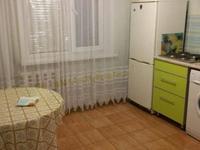 1-комнатная квартира, 33.5 м², 9 этаж посуточно, Назарбаева 99 — Чокина за 6 000 〒 в Павлодаре