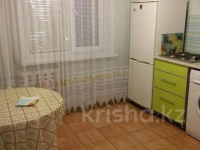 1-комнатная квартира, 33.5 м², 9 этаж посуточно, Проспект Назарбаева 99 — Чокина за 5 500 〒 в Павлодаре — фото 5