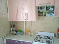 1-комнатная квартира, 33 м², 4/5 этаж, улица Нурсултана Назарбаева за 11.5 млн 〒 в Петропавловске