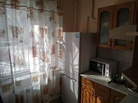 2-комнатная квартира, 44 м², 1/5 этаж помесячно