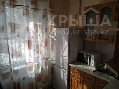 2-комнатная квартира, 44 м², 1/5 этаж помесячно, Н.Абдирова 30/2 за 90 000 〒 в Караганде, Казыбек би р-н