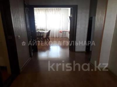 3-комнатная квартира, 72 м², 6/10 этаж помесячно, Кумисбекова 3а — Сейфулллина за 130 000 〒 в Нур-Султане (Астана), Сарыаркинский р-н — фото 3