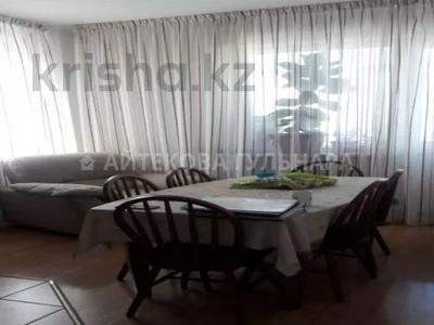 3-комнатная квартира, 72 м², 6/10 этаж помесячно, Кумисбекова 3а — Сейфулллина за 130 000 〒 в Нур-Султане (Астана), Сарыаркинский р-н — фото 4