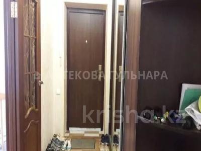 3-комнатная квартира, 72 м², 6/10 этаж помесячно, Кумисбекова 3а — Сейфулллина за 130 000 〒 в Нур-Султане (Астана), Сарыаркинский р-н — фото 5