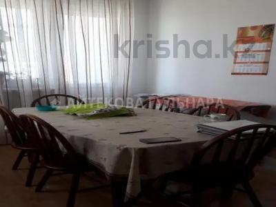 3-комнатная квартира, 72 м², 6/10 этаж помесячно, Кумисбекова 3а — Сейфулллина за 130 000 〒 в Нур-Султане (Астана), Сарыаркинский р-н — фото 6